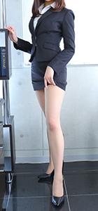 富田 佳子